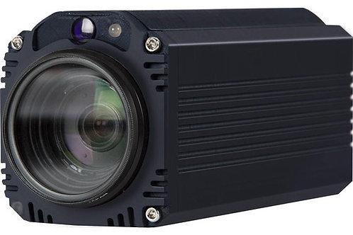 Datavideo HD Block Camera With 30X Zoom