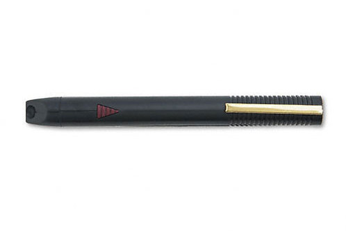 Quartet MP-1200Q Class Three Standard Pen Size Laser Pointer