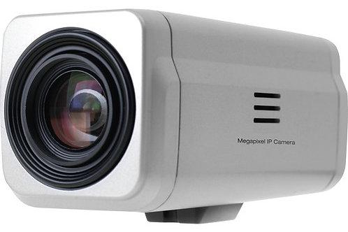 Marshall Electronics VS-541-CVBS 2MP True Day/Night IP Box Camera