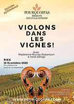 Flyer automne 2020 version finale .jpg