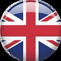 bandiera-Regno Unito-rotonda-300x300.png