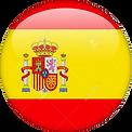bandiera-Spagna-rotonda-300x300.png