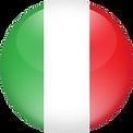 bandiera-italia-rotonda-300x300.png