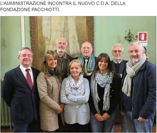 Fondazione_Pacchiotti