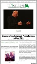 il Torinese 08/11/20109