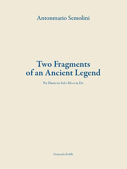 Two Fragments (fl).jpeg