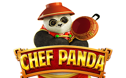 game_screen_Chef_Panda_01.png