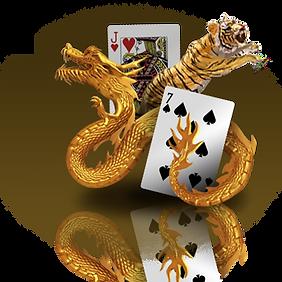 Dragon-Tiger.png