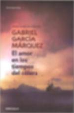 libros_de_amor_gabrielgarciamarquez