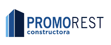 logo promorest constructora catellon