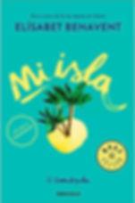 mi-isla-elisabet-benavent
