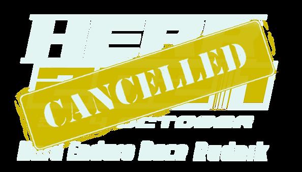 logo-rudnikcan2.png