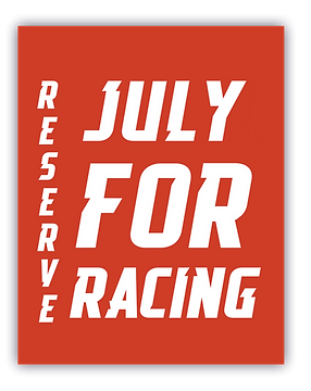 reserve-july.png