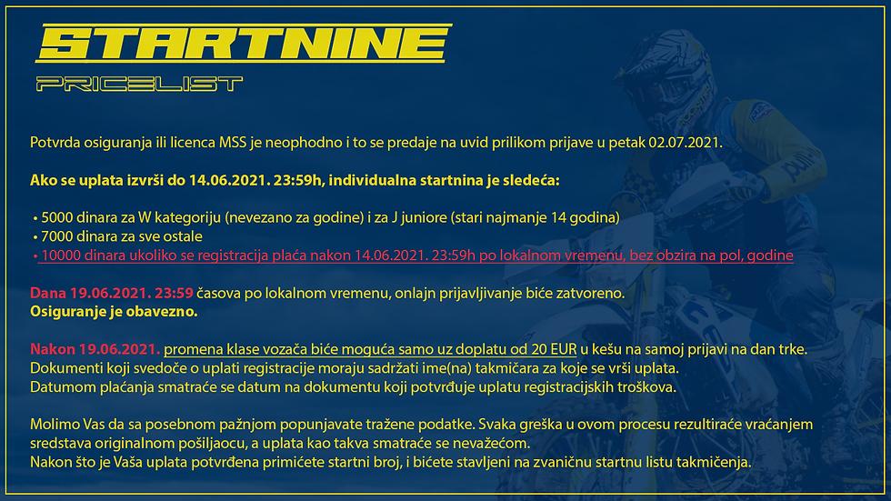 startnine srp.png