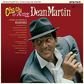 dean martin.jpg