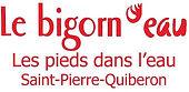 LE BIgorneau.jpg