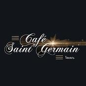 logo st germain.jpg