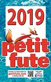 plaque_petit_futé_2019.png