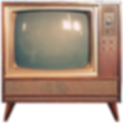 tv vintage.png