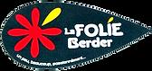logo folie berder.png