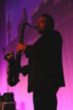 Didier Donnadieu
