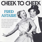 fred astaire cheek.jpg