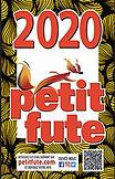 PETIT FUTE 2020.jpg
