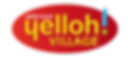 2013_yelloh_logo_quadri.png