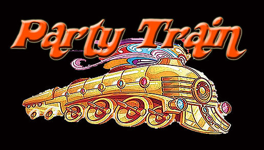logo party train.jpg