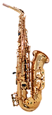 SAXOPHONE.png