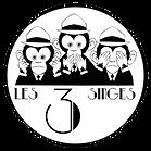 les trois singes transparent.png