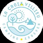 logo-croix-villieu.png