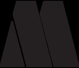 Motown_logo.svg.png