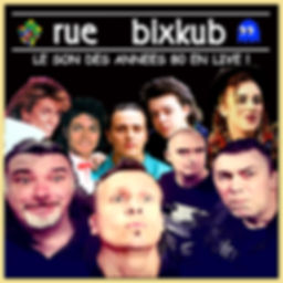 carre rue bixkub flyer 2020 copie.jpg