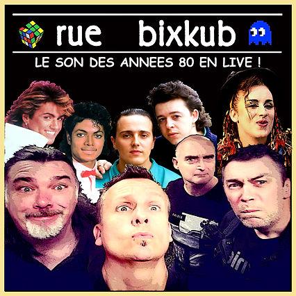 carre rue bixkub flyer 2020 copie.jpg