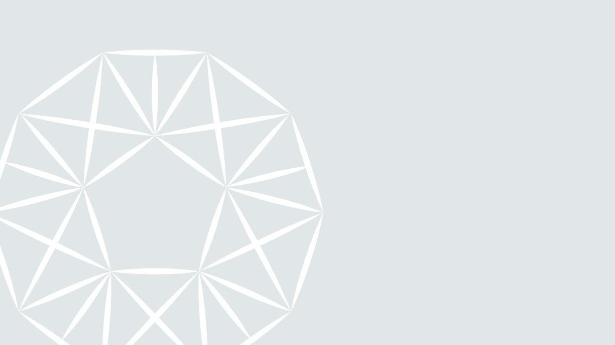background new logo.jpg