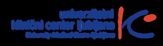 logo_ukcl_slo_ang.png