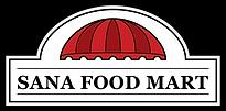 Sana Food Mart