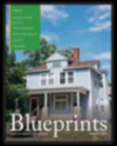 ICCF_Blueprints-1.png