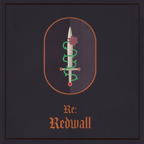 Re: Redwall