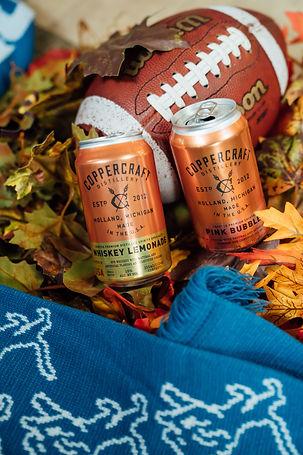 Leaves-Football-00344.jpg