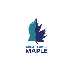 Great Lakes Maple