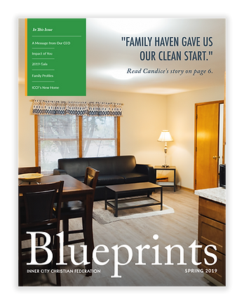 ICCF_Blueprints-7.png