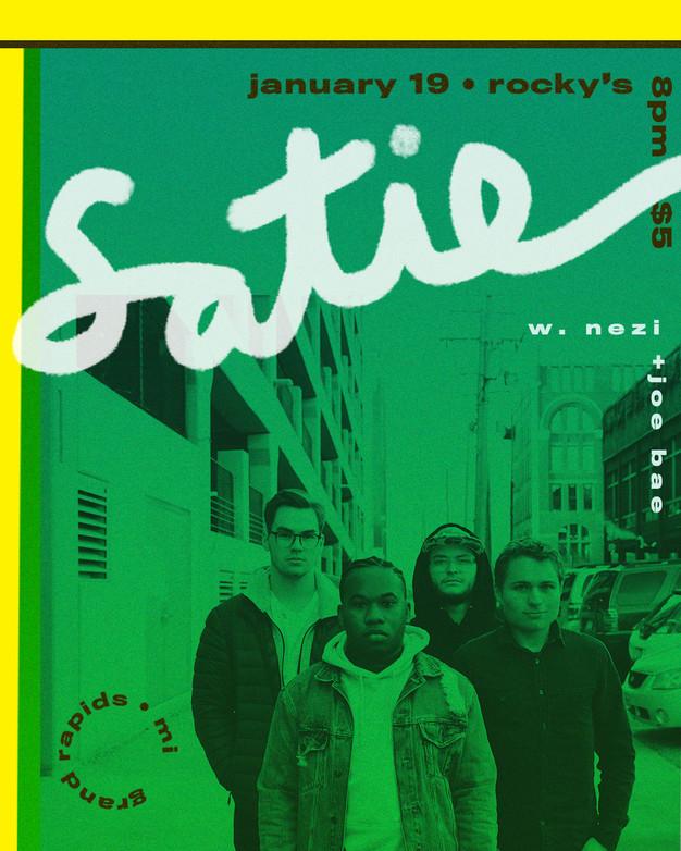 SatiePoster_rev1.jpg