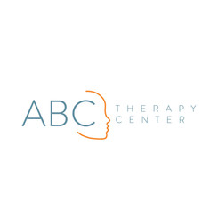 ABC Therapy Center