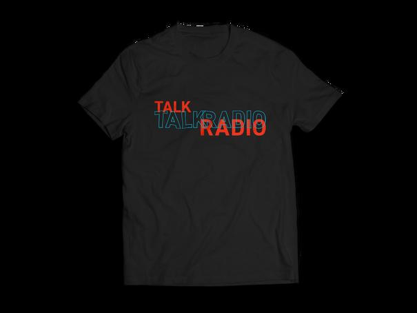 Talk Radio