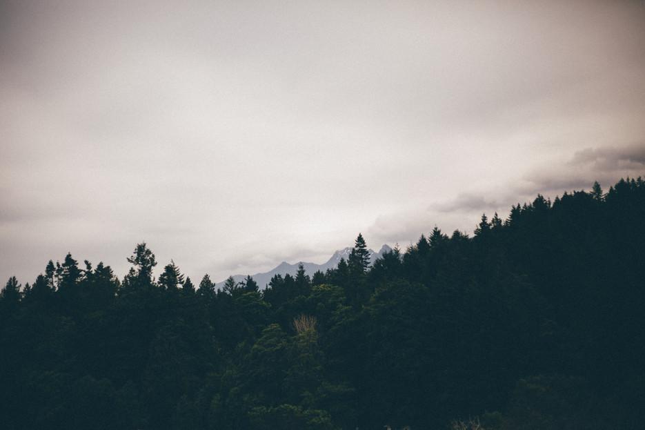 Whytecliff Park, BC