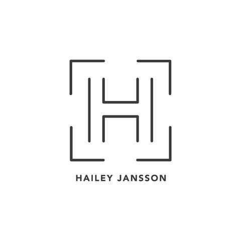 Hailey Jansson