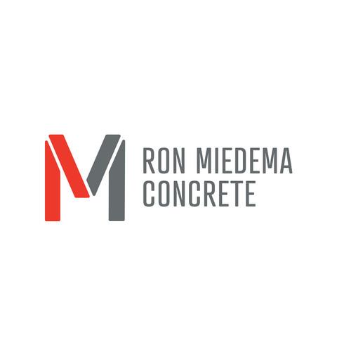 Ron Miedema Concrete