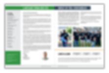ICCF_Blueprints-2.png